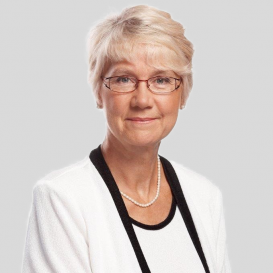 Mari-Ann Kelam